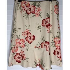 NWT Brooks Brothers skirt size 8